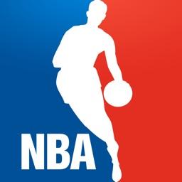 NBA Apple Watch App