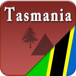 Beautiful Tasmania