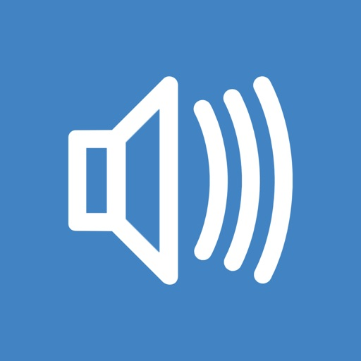Sound Box Pro for iMessage