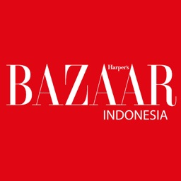 Bazaar 16th Anniversary