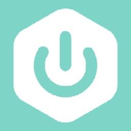 HexaTech -  HexaTechVPN Better&Unlimited