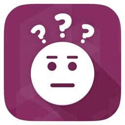 Psychopath Test - Psychological Self Assessment