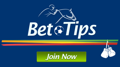 Sports Bet Tips – Boxing Football and Horse Racing
