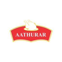 Aathurar