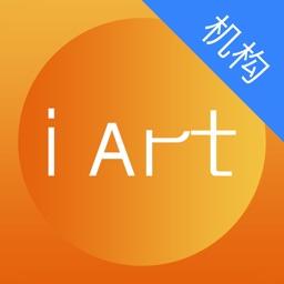 i艺术机构版