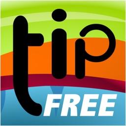 2Tip, Tip Calculator, Gratuity Calculator, Free!