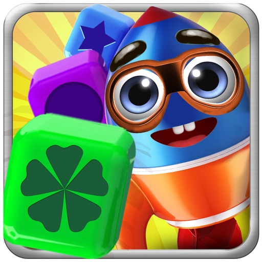 Toy Blast Game Boosters : Toy blast box by nguyen du