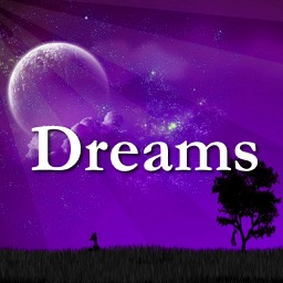 3500 Dream Symbols and Interpretation Tips