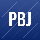 Philadelphia Business Journal icon