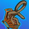 Shopping Cart Hero 5