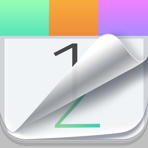 Countdown+ Social & Calendar Events