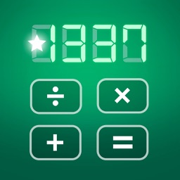 Calculator HD+ Pro