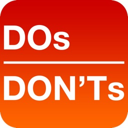 Christian Dating Do's and Don'ts
