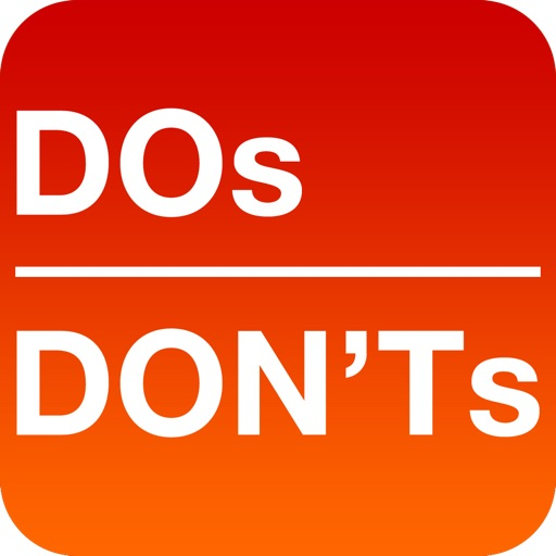 christian dating dos and donts