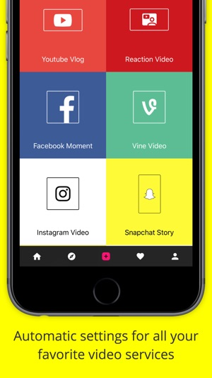 Best app for iphone 7 to download youtube videos from facebook