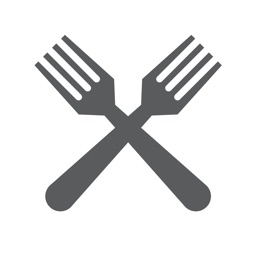 Forks - Restaurant Coupons & Food Deals ft Groupon