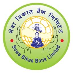 Sewa Mobile Banking