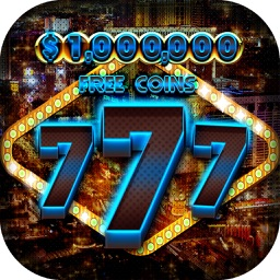 Bar 7s Slot Machine: The Best Win Slots Tournament