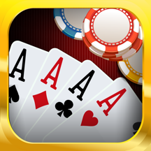 Video Poker Jacks or Better Casino Game
