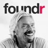 AAA+ Foundr - Entrepreneur Magazine for a Startup