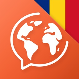 Mondly: Learn Romanian FREE - Conversation Course
