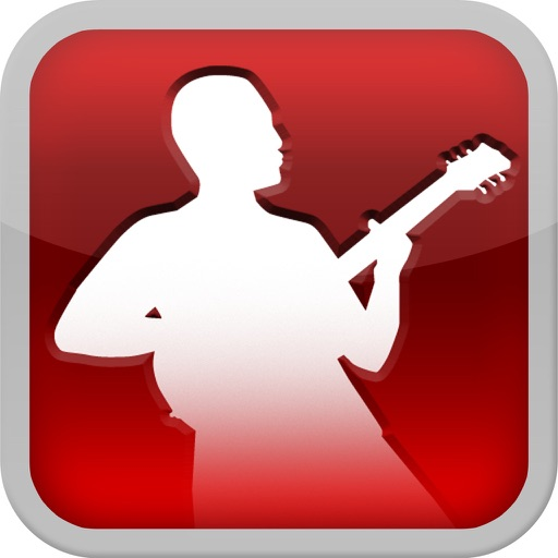 JamPlay Guitar Pack Review