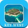 Key West Florida - Offline Travel Maps Navigation