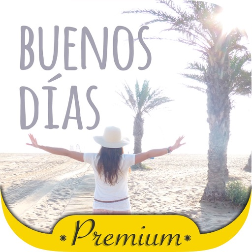 Good morning messages in spanish premium by alejandro melero zaballos good morning messages in spanish premium m4hsunfo