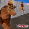 Alcatraz Prison Break Mission Pro