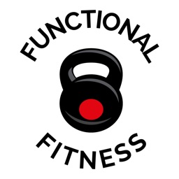 Functional Fitness Daily