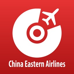 Air Tracker For China Eastern