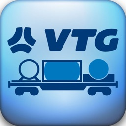 VTG Concept Car 3D