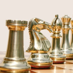 Chess Tactics and Puzzles