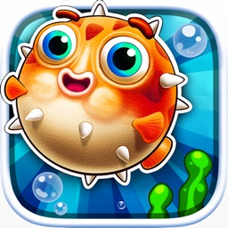 Sim Aquarium: Best Tanked Aquarium&Fish Tank Games