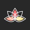 Blissful Music Shiatsu: Restful Tranquility Songs