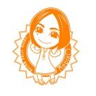 まり子 icon