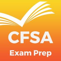 CFSA Exam Prep 2017 Edition