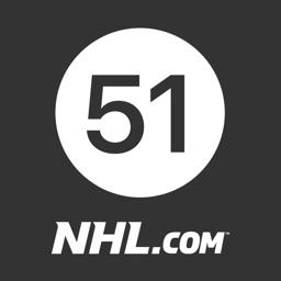 NHL.com Beat the Streak
