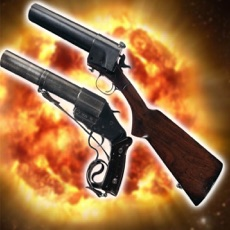Activities of WEAPON CLUB 2 - Best in Virtual Weaponry