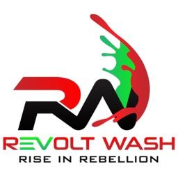 Revolt Wash