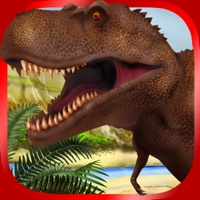 Codes for Dinosaur Puzzle Hack