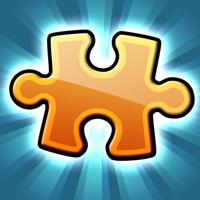 Codes for PuzzleX Hack
