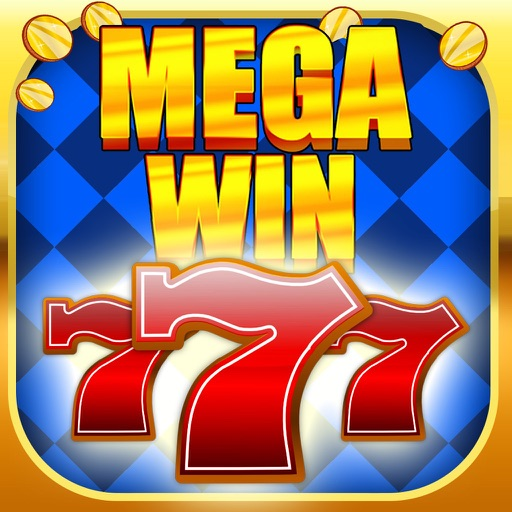 777 Classic Slots: Free Vegas Casino Games - Android Apps ...
