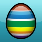Bubble Blast Easter icon