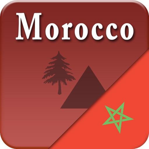 Morocco Tourism Guide