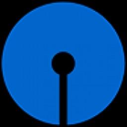 State Bank MobiCash