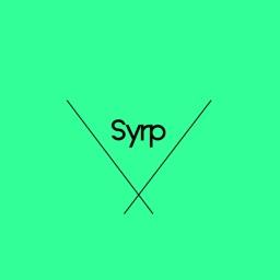 Syrp - Genie
