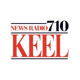 News Radio 710 KEEL - Shreveport