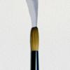 Art Brush Watercolor