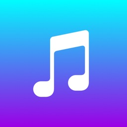 Music Streamer Mp3 & Playlist Manager Free